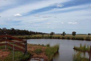 """""""Myadell"""", Trundle, NSW 2875"""