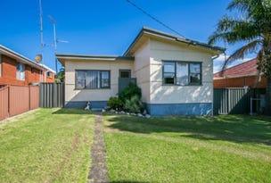 19 Roberts Avenue, Barrack Heights, NSW 2528