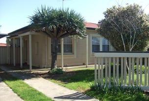 19 Breamore Street, Elizabeth North, SA 5113