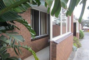 4/103 Kilgour Street, Geelong, Vic 3220