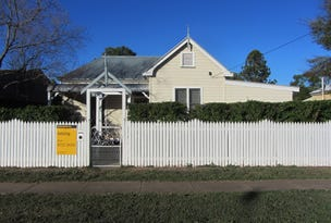 56 Edward Street, Moree, NSW 2400