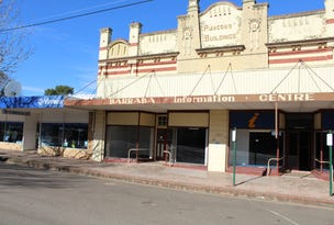 116 Queen Street, Barraba, NSW 2347