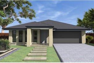 Lot 301 Proposed Road, Raworth, NSW 2321