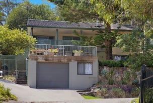 488 Brunker Road, Adamstown Heights, NSW 2289