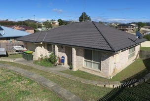 7 Grant Crescent, Macksville, NSW 2447
