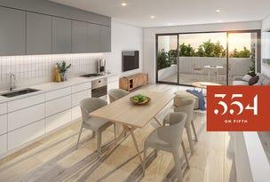 Terrace 003 Fifth Street (Bowden-354), Bowden, SA 5007