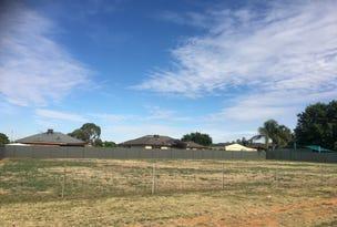 Lot 1, 81 HERMITAGE DRIVE, Corowa, NSW 2646
