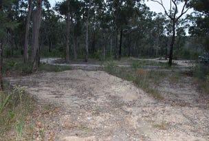 3214 Gladstone Crescent, North Arm Cove, NSW 2324