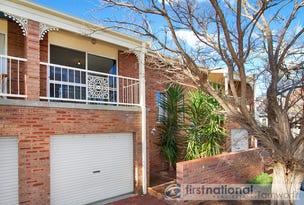 4/63 Fitzroy Street, Tamworth, NSW 2340