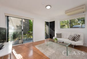 2/253 Riding Road, Balmoral, Qld 4171