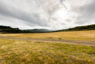 951 Cloudy Bay Road, South Bruny, Tas 7150