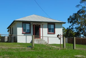 1 McDonald Street, Kandos, NSW 2848