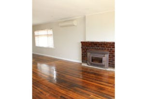 31 Taree Cres, Gravelly Beach, Tas 7276