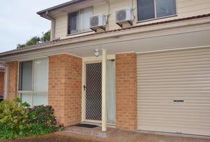 3/44 Heaton Street, Jesmond, NSW 2299