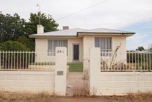 264 Clarke Street, Broken Hill, NSW 2880