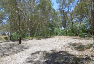 Sec 435 Horrocks Highway, Wirrabara, SA 5481