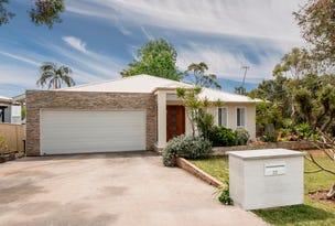 22 Wandella Avenue, Bateau Bay, NSW 2261