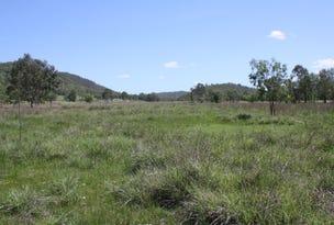 Lot 45 & 46 Philpott Road, Mundubbera, Qld 4626