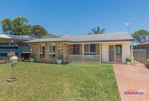 178 Queens Road, Nudgee, Qld 4014