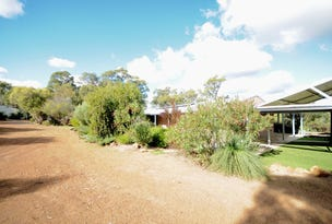 2520 Needham Road, Wooroloo, WA 6558