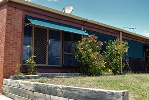 5/12 Clarke Street, Narrabri, NSW 2390