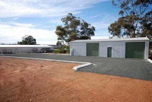 270 Lydeker Way, Narrogin, WA 6312
