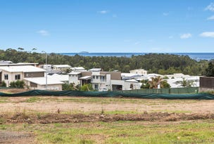 Lot 11 Grandview Close, Sapphire Beach, NSW 2450