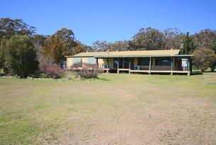 945 Bruxner Way, Tenterfield, NSW 2372
