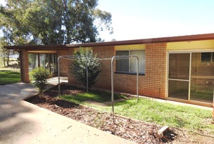 3/31 Prospect Street, Young, NSW 2594