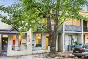 68 Charles Street, Erskineville, NSW 2043
