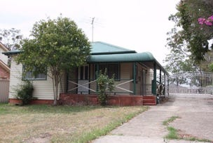 62 Pembroke Street, Cambridge Park, NSW 2747