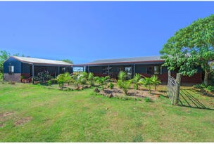 410 Three Chain  Road, Woongarra, Qld 4670