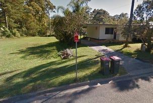 36 Bray Street, Coffs Harbour, NSW 2450