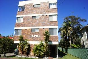10/6 Gordon Street, Port Macquarie, NSW 2444