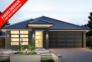 Lot 2013 Dragonfly Drive, Chisholm, NSW 2322