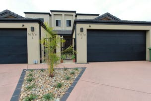 2/27 Donald Ave, Paradise Point, Qld 4216
