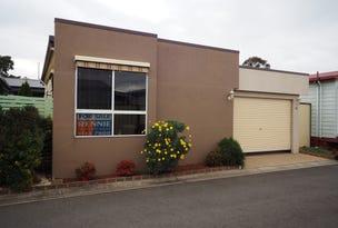 12 Greenacres,/5353 Princes Highway, Traralgon, Vic 3844