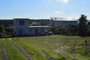 Lot 2, 15 Old Great Ocean Road, Port Campbell, Vic 3269
