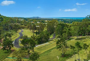 Stage 3 Lots 24 - 38 Seacliffs, Suffolk Park, NSW 2481