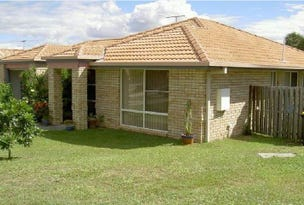 3 Spinny Court, Margate, Qld 4019