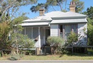 11 Benang Street, Lawson, NSW 2783