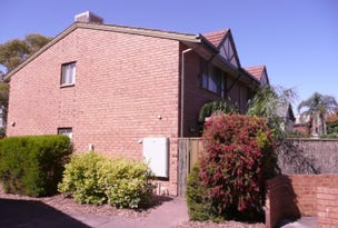 3/12 Katherine Street, Fullarton, SA 5063
