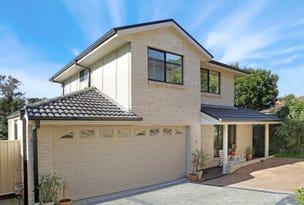 8/26 Popes Road., Woonona, NSW 2517