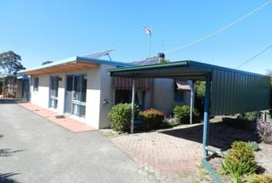 1/6 Beckley Court, Bairnsdale, Vic 3875