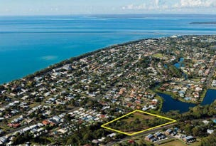 Lot 8 Torquay Views, Torquay, Qld 4655