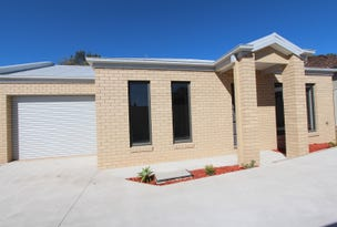 1/20 Dowding Street, California Gully, Vic 3556