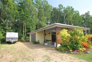 6 Sanctuary Cres, Wongaling Beach, Qld 4852
