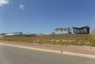 Lot 3, , 2 Clan Ranald Avenue, Edithburgh, SA 5583