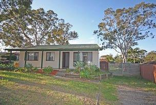 1 Wailele Avenue, Halekulani, NSW 2262