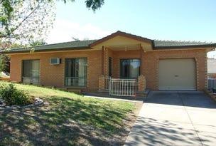2/1 Nathan Place, Kooringal, NSW 2650